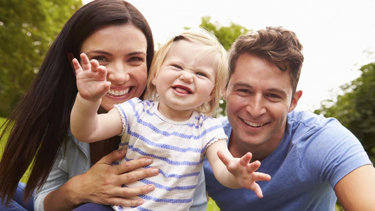 Evlat Edinilen Çocuk Nasıl Yetiştirilir?