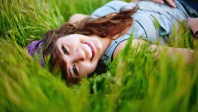 Photo of Mutlu ve Huzurlu Olmak İçin Neler Yapmalıyız?