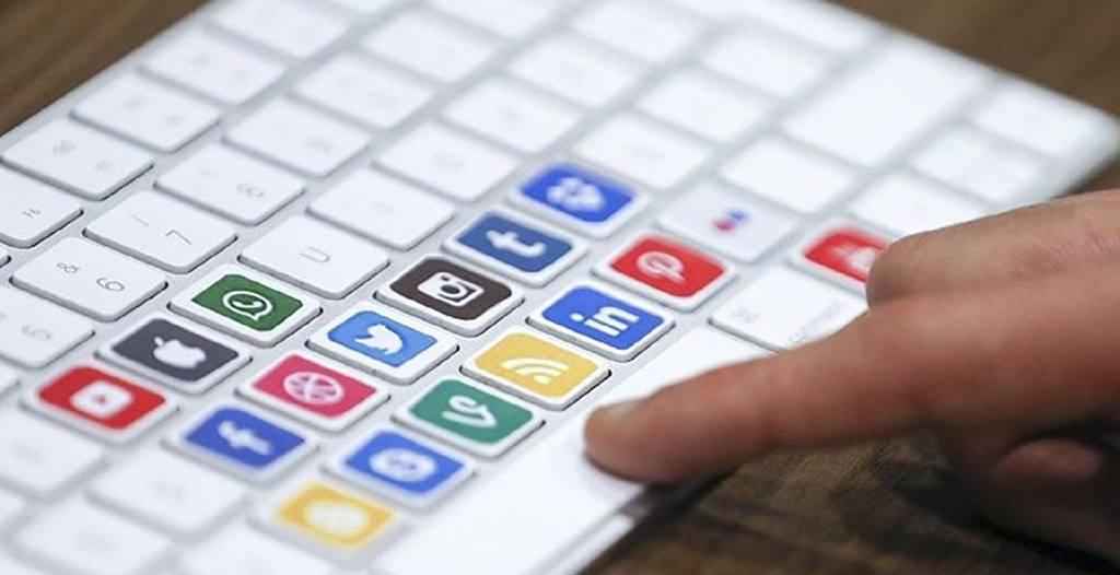 Sosyal Medya Fenomeni Nasıl Olunur