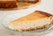 Photo of New York Usulü Cheesecake Nasıl Yapılır?