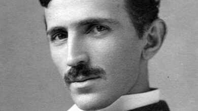 Photo of Nikola Tesla Kimdir? Kilometre Taşları