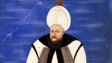 Photo of 3. Mustafa Dönemi Islahatları / 10. Sınıf Tarih