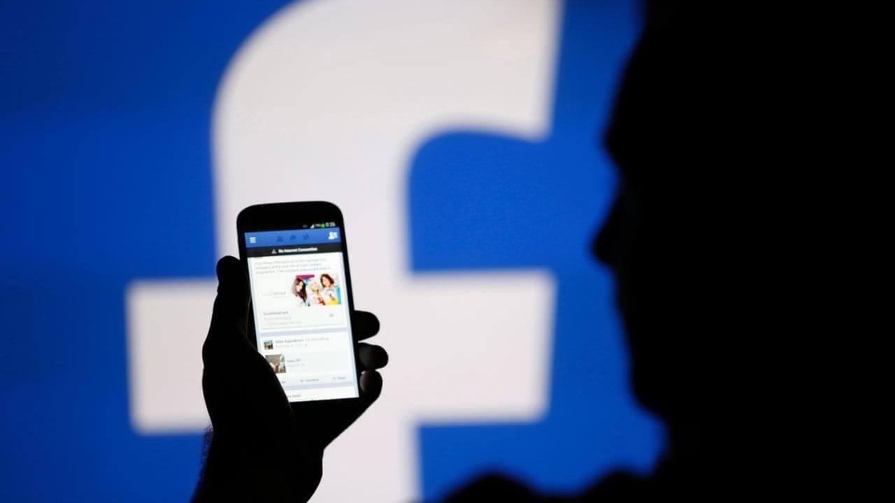 Facebook'a Nasıl E-posta Gönderilir?