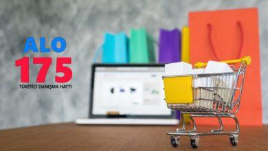 Tüketici Hakları Danışma Hattı: Alo 175