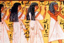 Photo of Eski Mısırlılar Gibi Giyim Tarzı İçin İpuçları