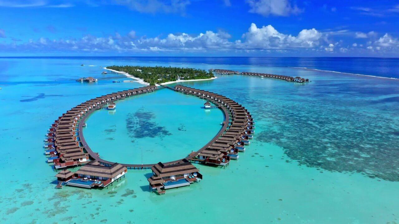 Maldivler Hakkında